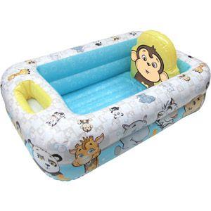 26 best Large Baby Bath Tub images on Pinterest   Bathtubs ...