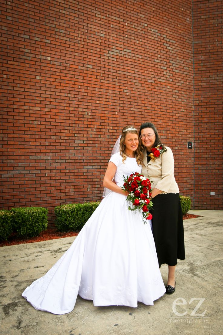 priscilla waller wedding | Posted by David Waller on Mar 27, 2012 in Featured , Photo Galleries ...