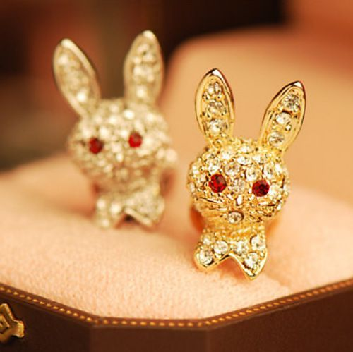 Find More Dust Plug Information about 2015 New Luxury Cute Rabbit Earphone Jack Plug For 3.5MM,DIY Diamond Metal Dust Plug,1 Pc Free Shipping,High Quality earphone samsung,China earphone jack dust plug Suppliers, Cheap plug schuko from Shenzhen Yip's Union Trading Store on Aliexpress.com