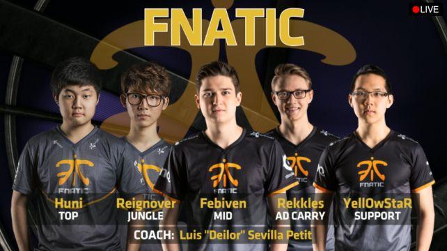 2015-05-team-fnatic-28-mai