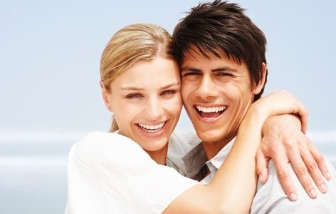 Get the best relationship advice #Reea has different ways of solving the #relationship problems. She uses Relationship Counseling #Gold_Coast   advices. Other than that, the couples which have gotten into serious fights; she uses #hypnosis to solve their problems.