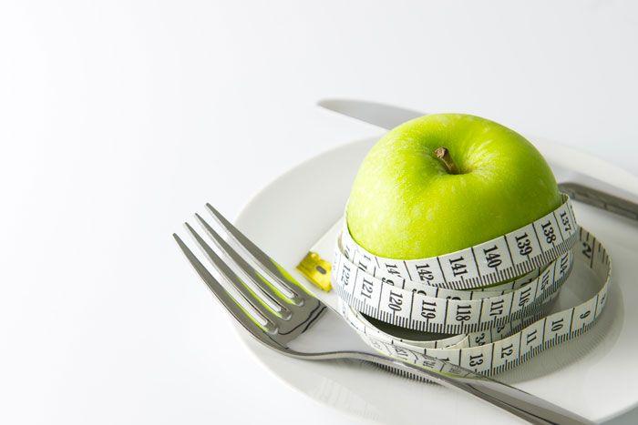 Certains aliments sont plus rassasiants que d'autres. Grâce à l'indice de satiété, découvrez lesquels pour patienter jusqu'au repas suivant sans grignoter !