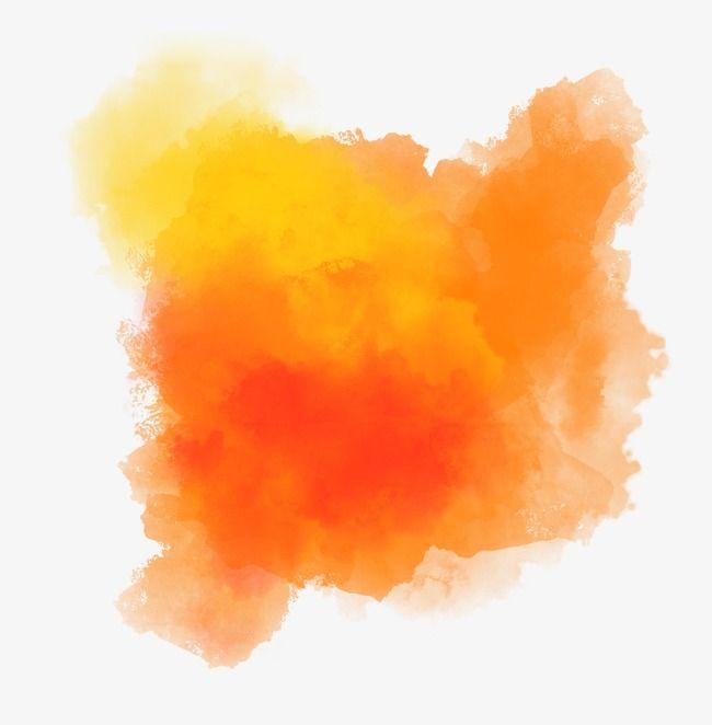 Decorative Orange Background Clipart Background Decorative Background Png And Vector With Transparent Background For Free Download In 2021 Orange Background Cartoon Background Colorful Backgrounds