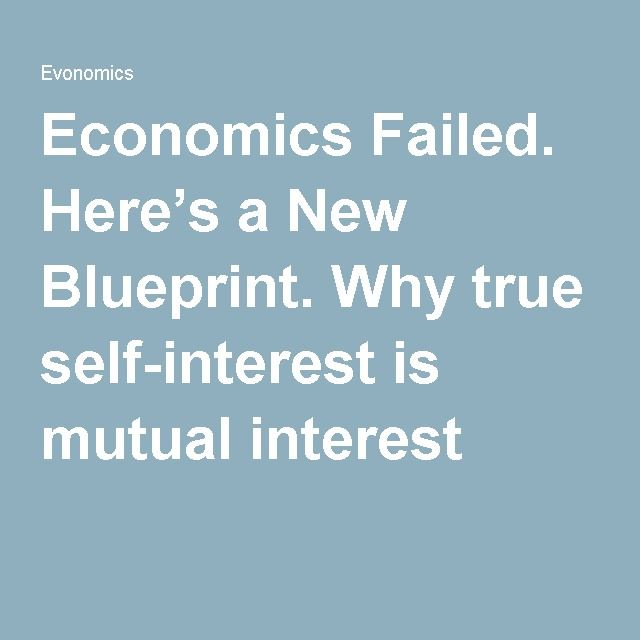 20 best podcast - Economics etc images on Pinterest Economics - new blueprint wealth australia