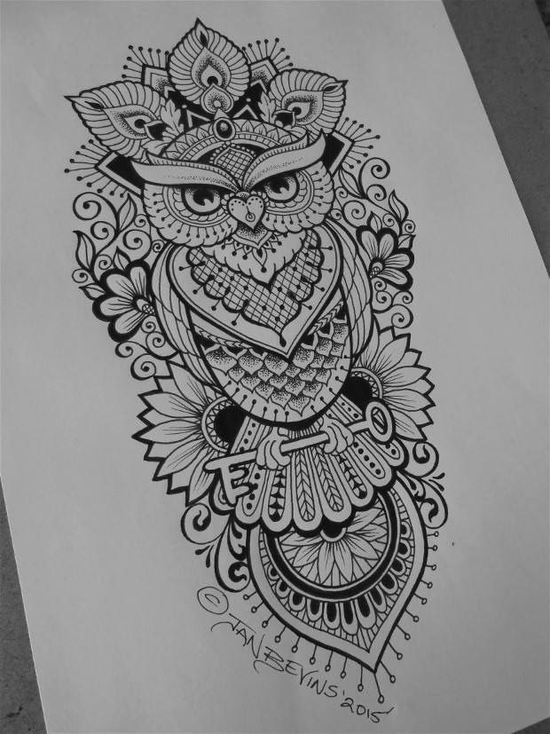 51 best zentangle dromenvangers images on pinterest Coloring books for adults spiral bound