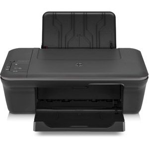 HP Deskjet 1056 Inkjet Multifunction Printer/Copier/Scanner