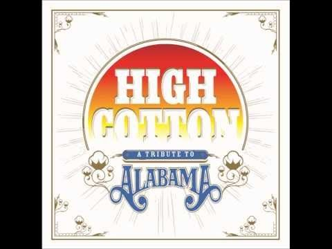 """""""Old Flame"""" by Jason Isbell and John Paul White (from High Cotton: A Tri..."""