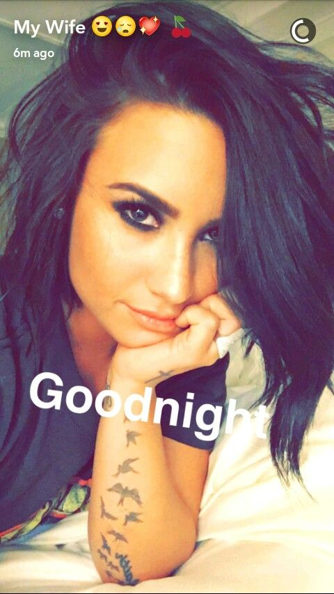 69 best Demi Lovato images on Pinterest | Celebs, Queens and Demi lovato