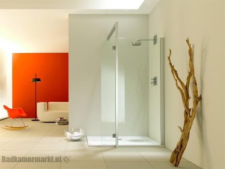 Koralle Terrashower  C B Bathroom Ideasvandesignssaunasshowers Businessbathroomsdecorationssteam Room