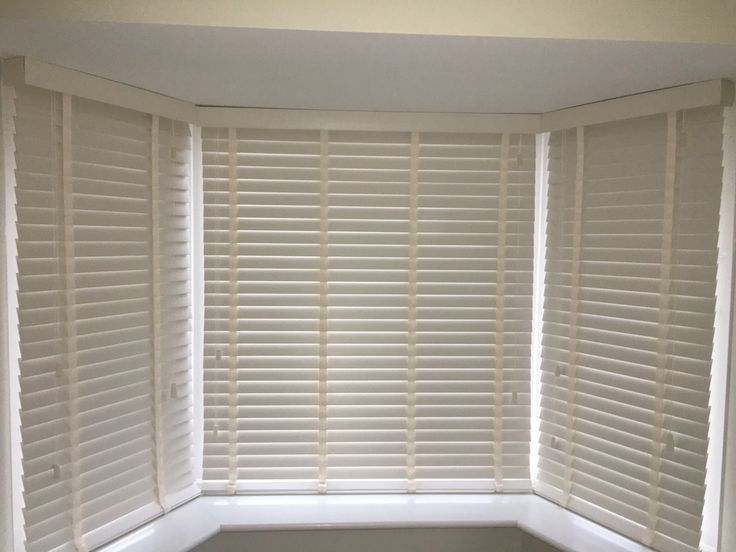 10 Best Wooden Venetian Blinds With Tapes Images On
