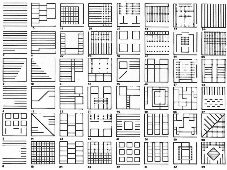 23 best diagrams structures images on pinterest architectural