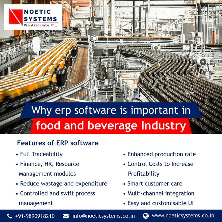 1000+ images about ERP Software Noetic systems on Pinterest - hr resource