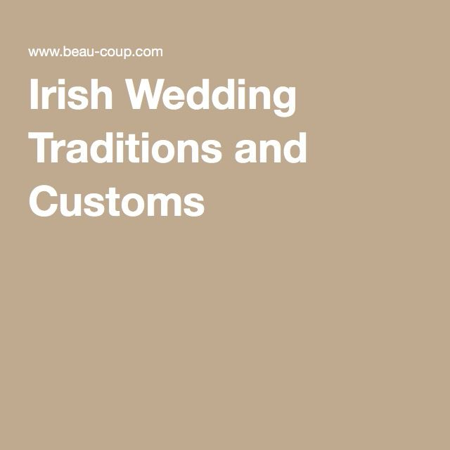 The 25+ best Irish wedding traditions ideas on Pinterest Celtic - tolling agreement template
