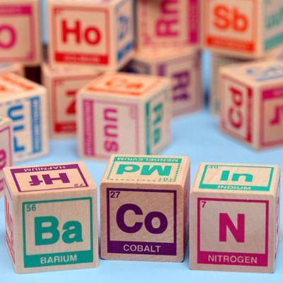 Best 25 periodic table blocks ideas on pinterest periodic table periodic table building blocks stacking up the elements youll likely always urtaz Gallery