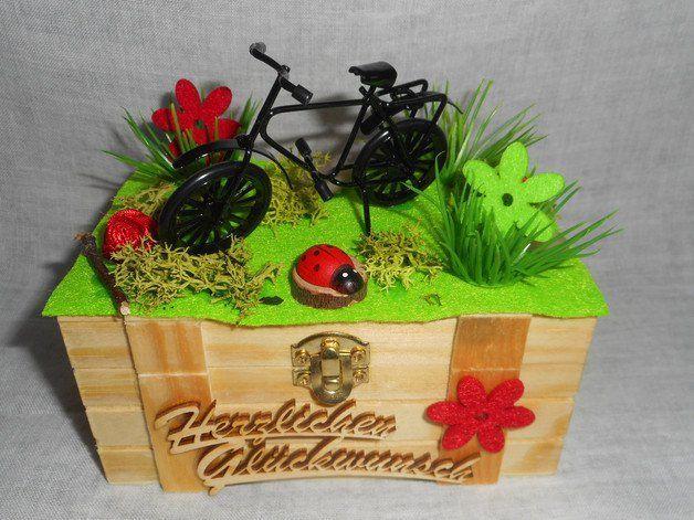 ber ideen zu geldgeschenk fahrrad auf pinterest fahrrad basteln geldgeschenk und. Black Bedroom Furniture Sets. Home Design Ideas