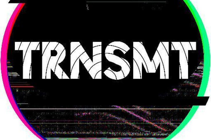Trnsmt Wins 'Best New Festival' At Prestigious Uk Festival Awards!: TRNSMT is the ONLY Scottish event shortlisted within three categories…