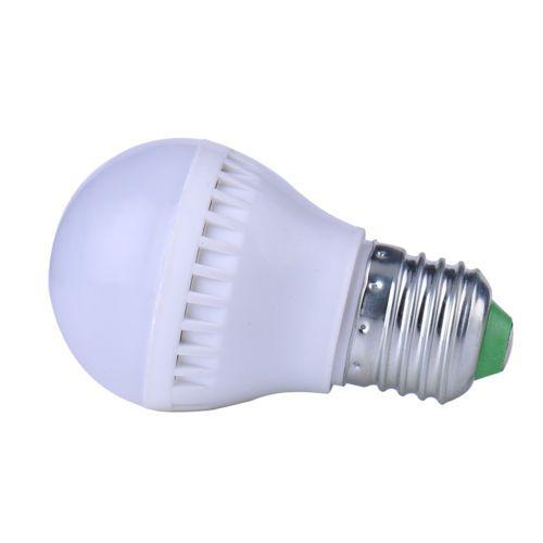 E27-9W-12W-15W-20W-25W-Warm-White-LED-Bulbs-SMD-Globe-Bulb-Light-Lamp