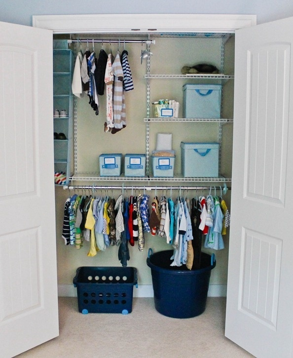 1000 Images About Closet On Pinterest: 1000+ Images About EdwardPaul Baby Clothes On Pinterest