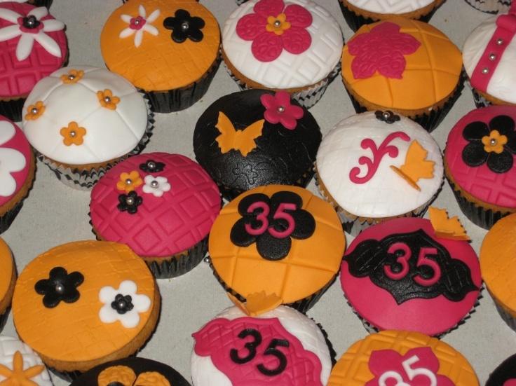 Cake Company.nl