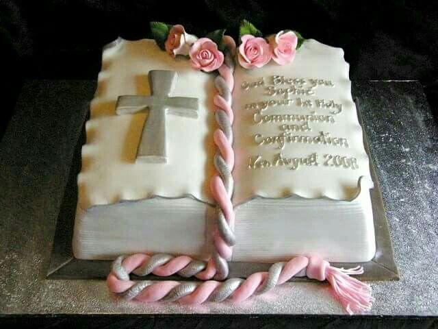 Eatrite cakes