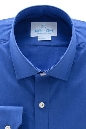 78  ideas about Royal Blue Dress Shirt on Pinterest  Fall styles ...