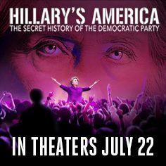 #TuesdayMotivation #LorettaLynch #ThingsFoundOnJupiter #Politics #SCOTUS #SupremeCourt #Ginsburg #Clapper #LLOVETHEGAME #BernieSanders #PrimeDay #CowAppreciationDay #FADA #AGLynch #LYNCHhearing #SecretaryClinton #RolandMartinShow #WendyWilliams #NAACP #HBCU #CaratMedia #ACEMediaCorp #NewHillaryConspiracyTheories #Congress #Senate #DallasPoliceShootings #POTUS #AndyMurray #Hillary #hillaryclinton #hillaryforprison #hillary2016 #democrats #ProtectingInternetFreedomAct #S3034