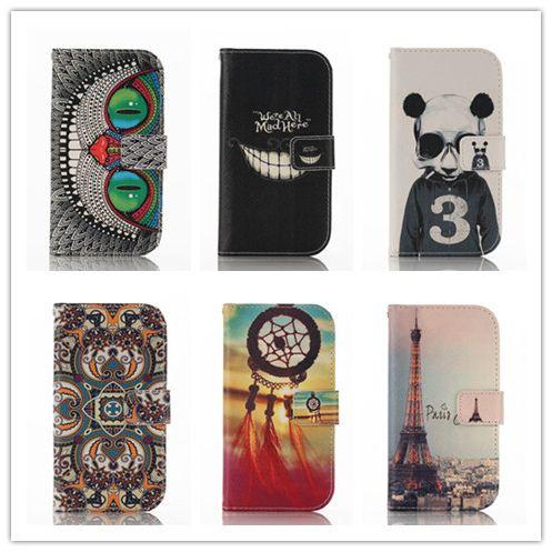 Cheap back case for iphone, Buy Quality back case for iphone 3gs directly from China back case Suppliers:                                    Примечание :( пожалуйста, прочитайте перед заказом)
