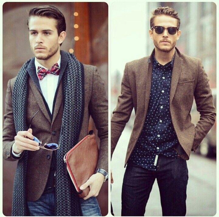 Men hombre sun glases estilo mods guys nice styl  fashon fashion