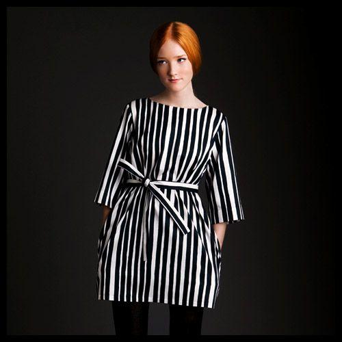 Marimekko Annika dress