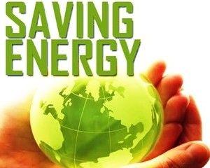 Δήμος Ηγουμενίτσας: Σχέδιο Δράσης για τη Βιώσιμη Ενέργεια