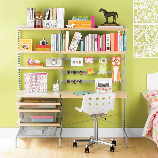 Astonishing 17 Best Ideas About Kids Study Spaces On Pinterest Kids Homework Largest Home Design Picture Inspirations Pitcheantrous