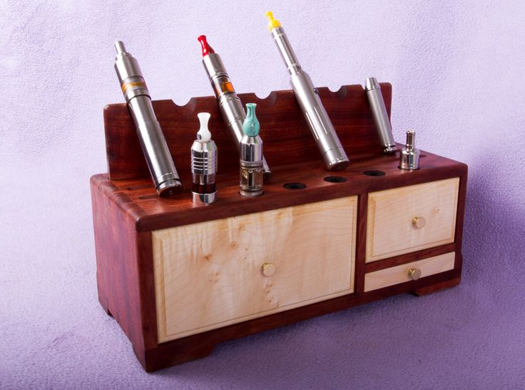 Vape Stand Designs : Click gt lordvaperpens for the best vaporizers dry