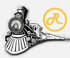 Indian Railways Time Tables, Ticket Fares, Reservation Enquiry, PNR Inquiry, Seat/Berth Availability, Google Maps Current Train Positions, Arrival/Departure/Running Status. Database of Indian Railways Trains & Stations.