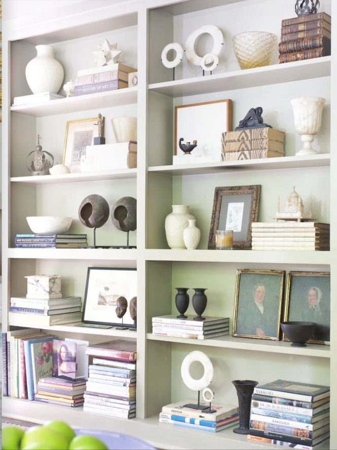 17 Best Built In Bookshelves Around Fireplace Images On Pinterest |  Bookcases, Fireplace Built Ins And Fireplace Ideas