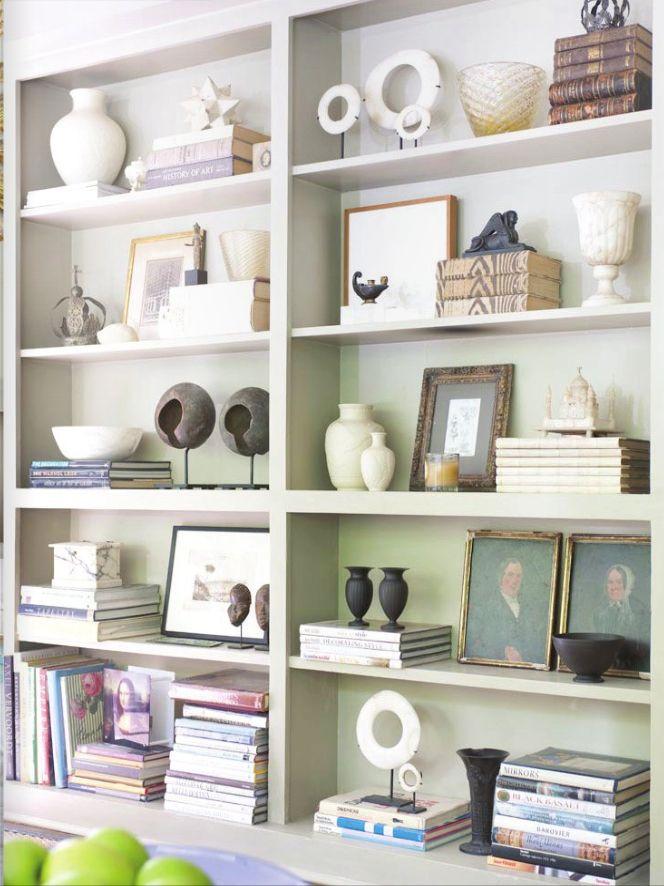 17 best built in bookshelves around fireplace images on pinterest
