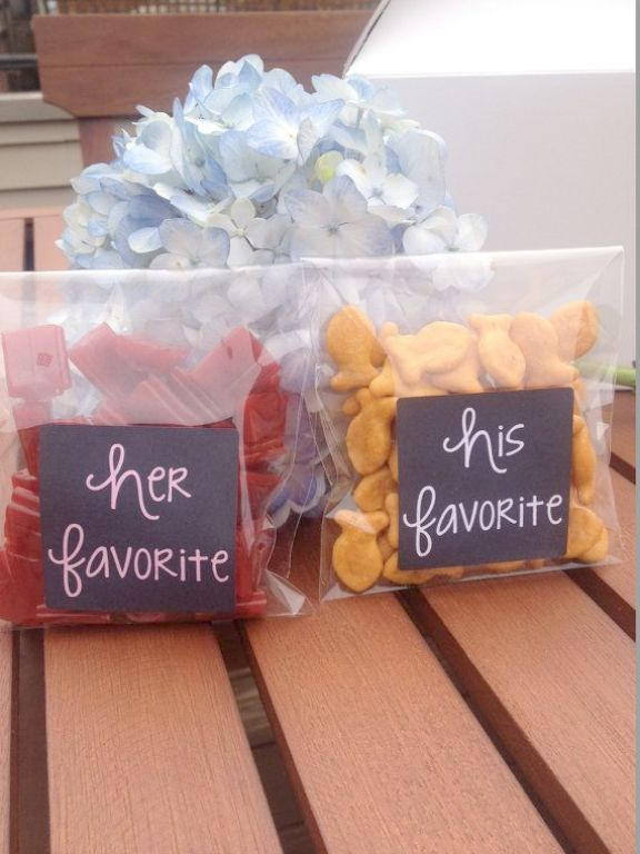 Wedding Favors Discount Coupon Codes Cool Wedding Favors Diy