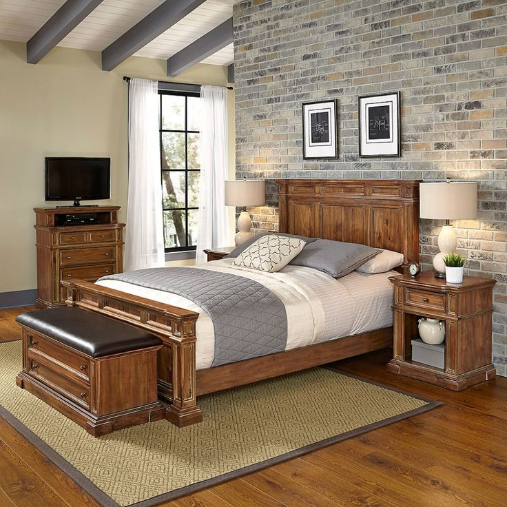 Best 25 cheap queen bedroom sets ideas on pinterest bed - Cheap bedroom furniture sets online ...