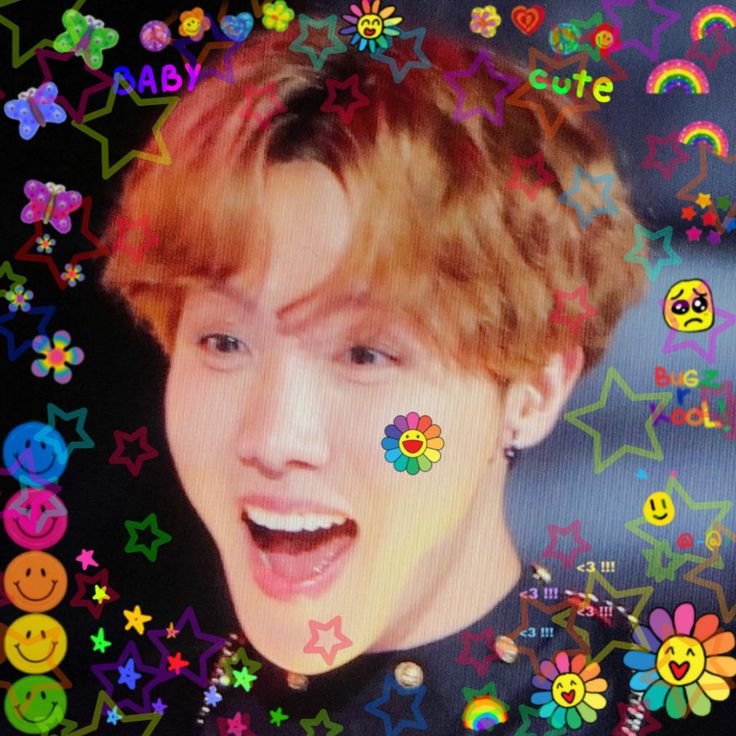 Find images and videos about kpop, hobi and 🌈 on We Heart It - the app to get lost in what you love. Jhope, Namjoon, Taehyung, Jimin, Jung Hoseok, Foto Bts, K Pop, Les Bts, Bts Aesthetic Pictures