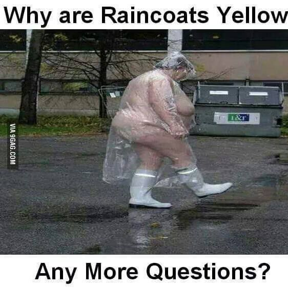 Funny Rainy Day: 99 Best Stuff That Make Me Laugh Images On Pinterest
