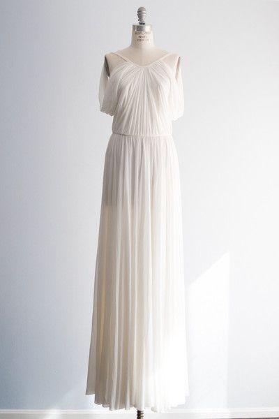 10 best Gossamer Dress Rental images on Pinterest | Dress rental ...