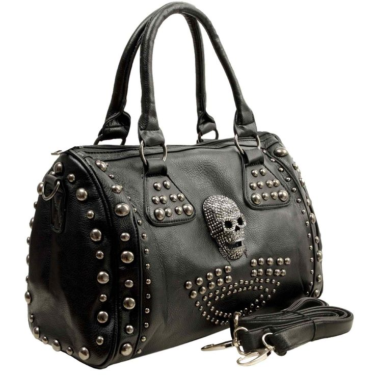 MG Collection HOWEA Trendy 3D Rhinestones Devil Skull Gothic Studded Doctor Style Handbag for $32.50 #MG #Collection #LUCIA #Ninewest #Nine #west #scarleton #baggallini #leather #wallet #New #York #Noble #Mount #noblemount #handbag #bags #bag #handbag #fashion #sneakers #shoes #women #pumps #heels #accessories #flats #boots #slippers #flipflops #style #clothes #clutch #clutches #crossbody #eveningbags #shoulderbags #wristlets #wallets #wallet #amazon *** Find this at…