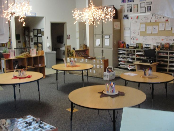 Reggio Classroom Decor ~ Best ideas about classroom ceiling on pinterest