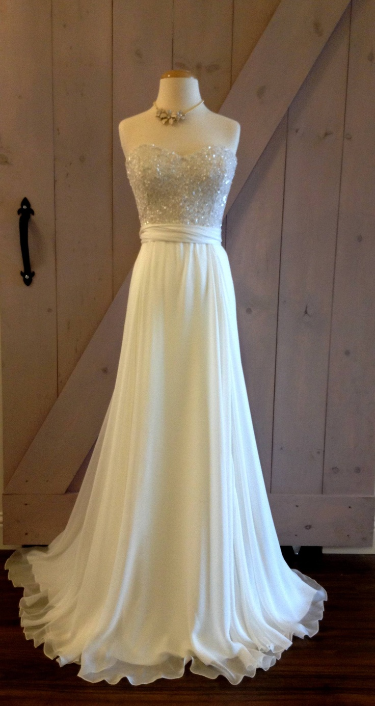 Renewing Vows Wedding Dresses Bridesmaid Dresses