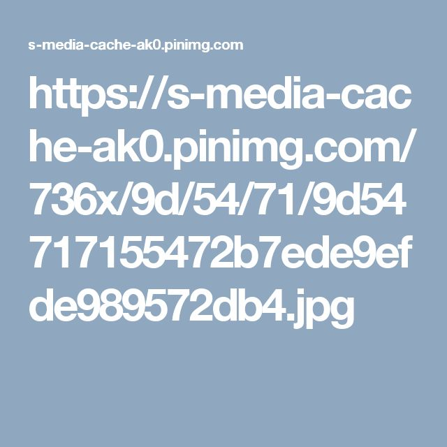 83 best Gazebos, Pergolas, and Tea Houses images on Pinterest - fresh periodic table atomic mass in parentheses