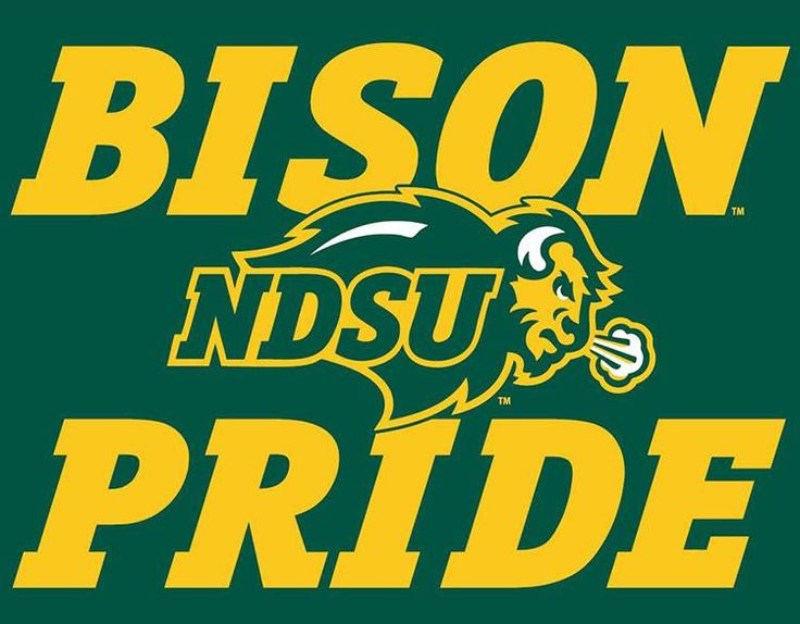 80 Best Images About Ndsu Game Day On Pinterest Ndsu