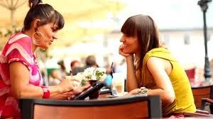 best lesbian dating sites us The united states is responsible for numerous life-changing inventions, including  the transistor, 3d printing, the atom-smasher, the swivel chair.