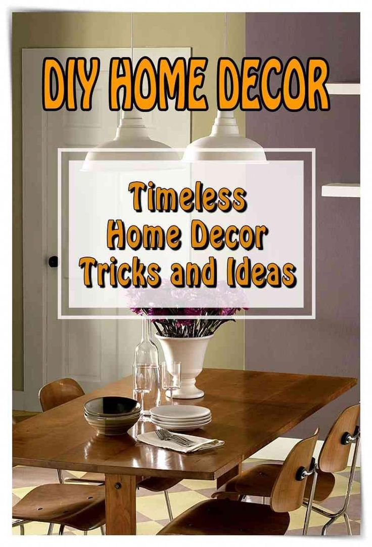 Helpful Home Improvement Ideas  Want To Make Your Home