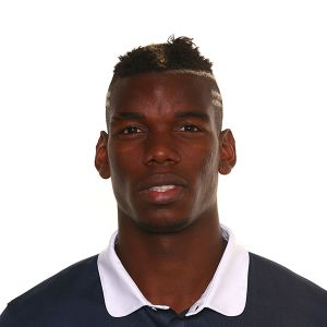 4. PAUL POBGBA (21)-FRANCE  #TopYoungerSoccerPlayersFIFAWC2014 #worldcup2014 #fifaworldcup #top10best #poptop10 #bestyoungerfootballplayer