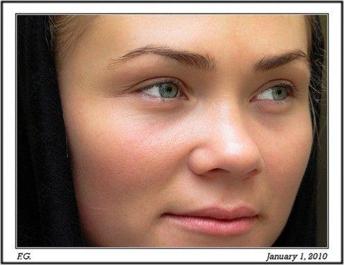 À la maison de soins de la peau Recettes pour une belle peau