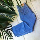 ✯☾ Levis 505 Jeans Mens 36x30 Regular Fit http://ebay.to/2agStsh